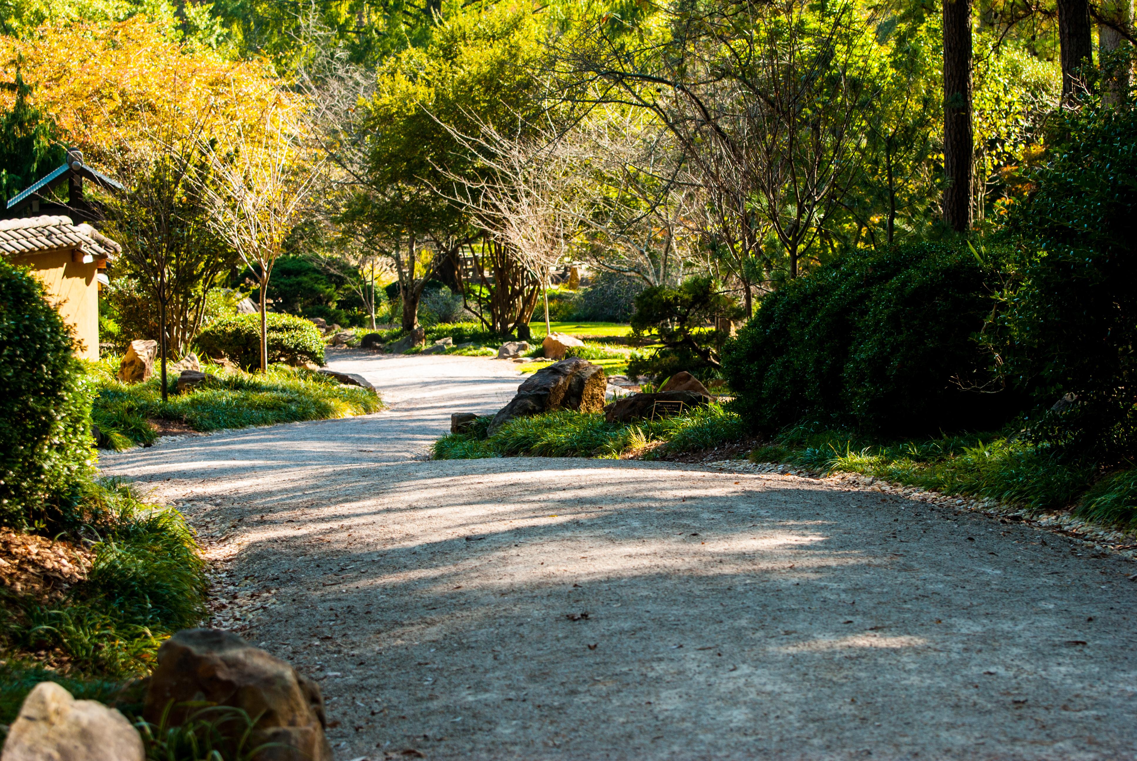 Birmingham botanical gardens grayfeathersblog for Birmingham botanical gardens birmingham al