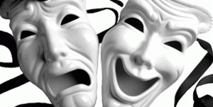 drama-sad-happy-mask_0