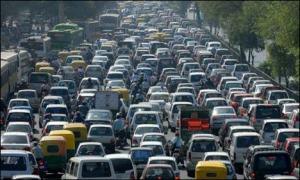 pakistan-karachi-trafficjam_8-5-2013_112485_l