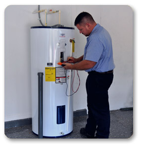 water-heater-repair-and-replace