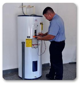 water-heater-repair-and-replace