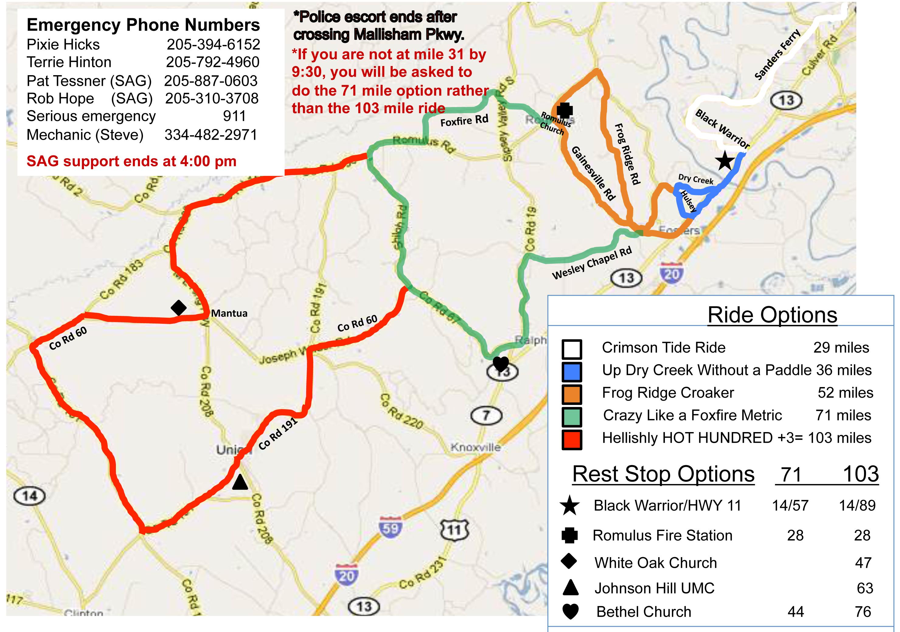 HH Ride_map1.jpg